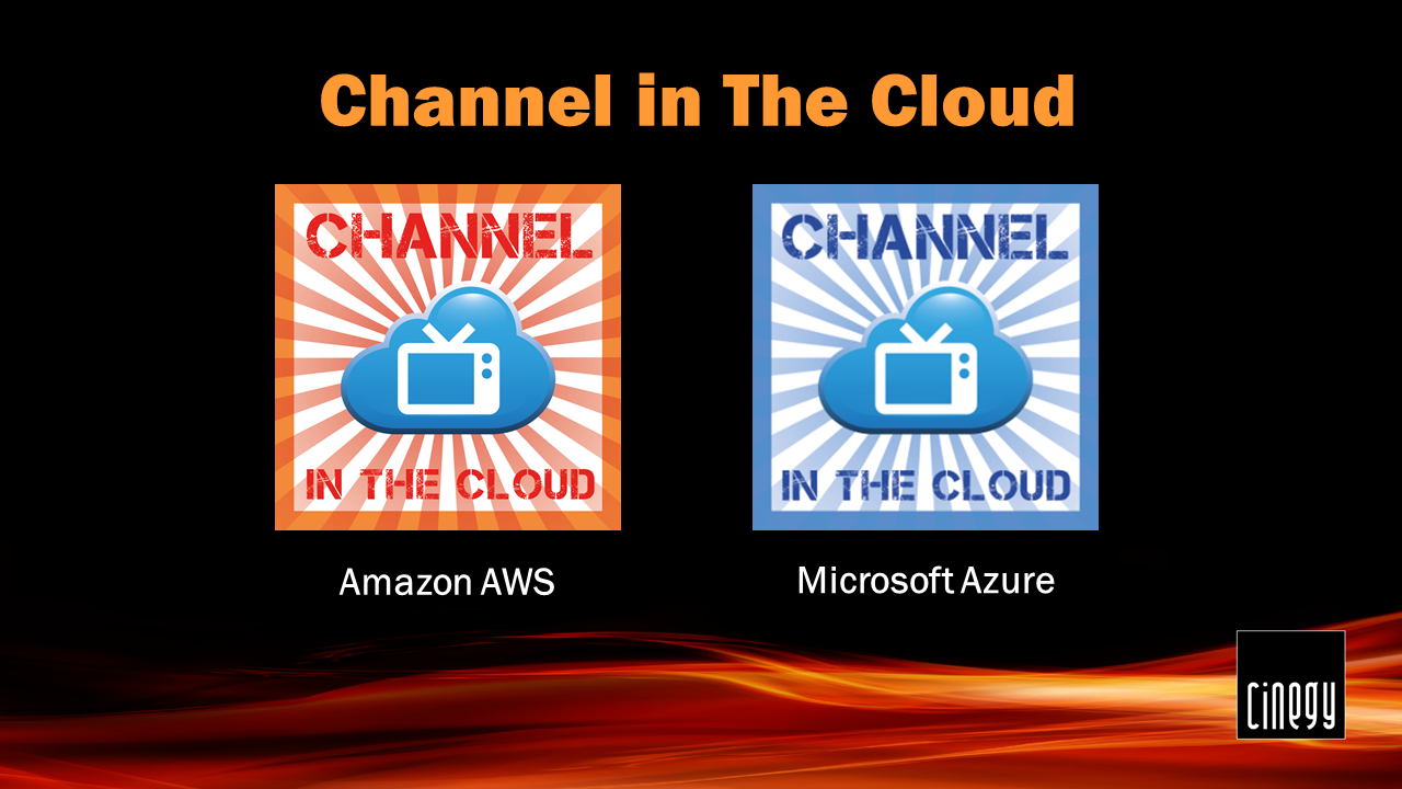 Channel_In_The_Cloud35