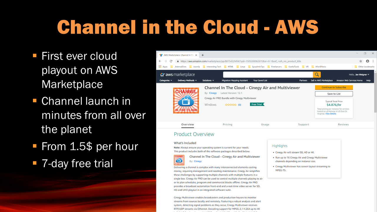 Channel_In_The_Cloud_AWS36