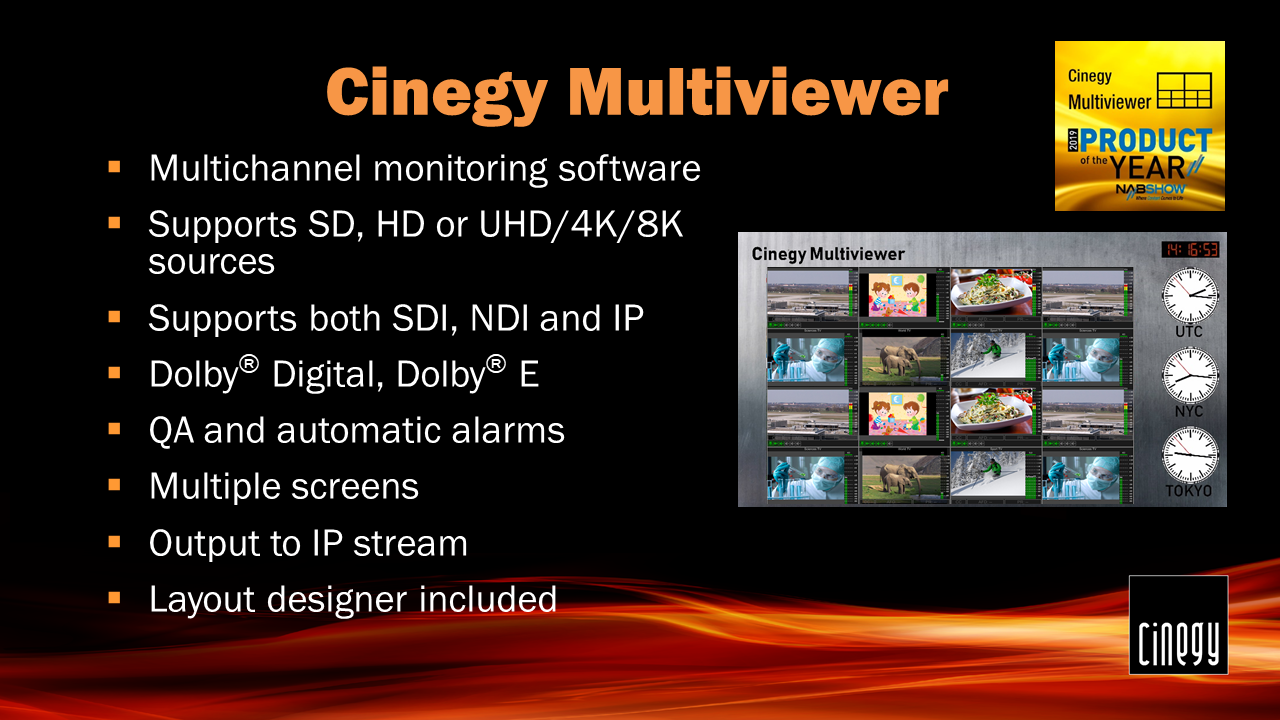 Cinegy_Multiviewer38