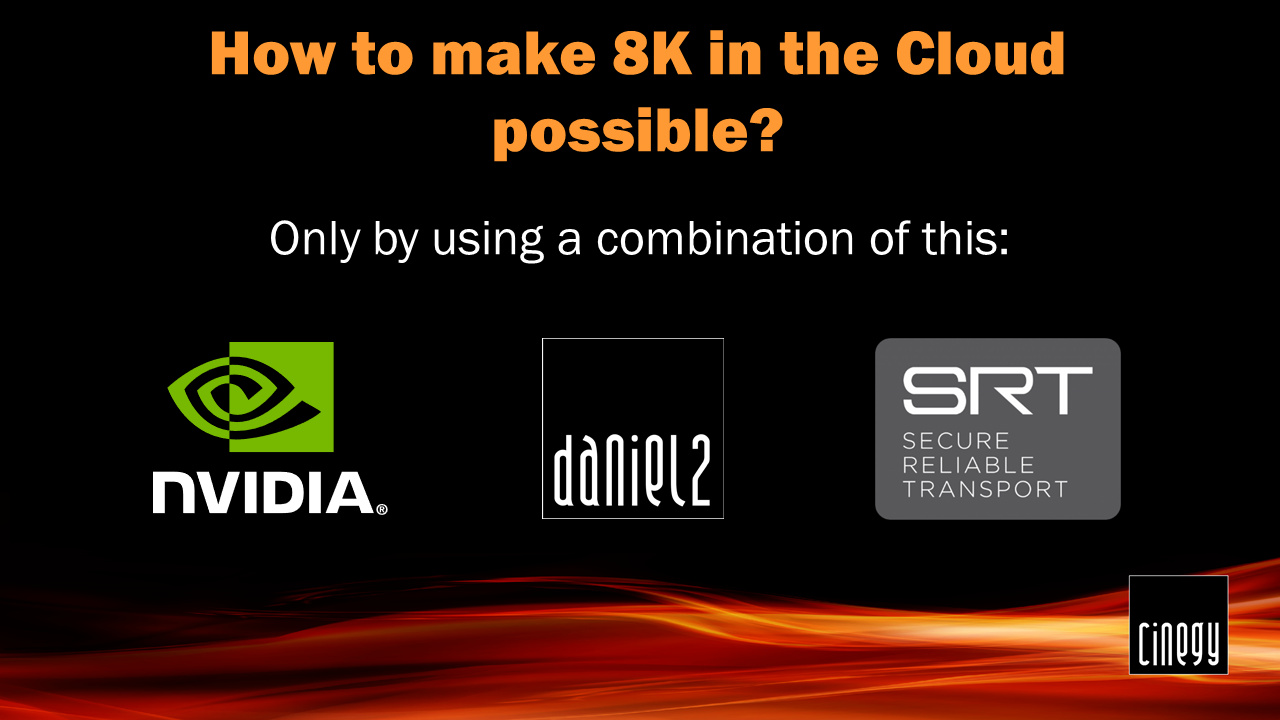8K_In_The_Cloud_Simple42