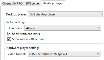 DVS_desktop_player