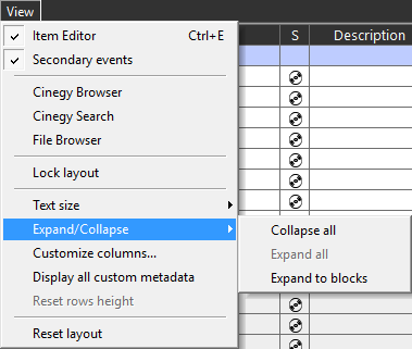Expand_Collapse_menu
