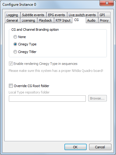 Configure_engine_instance_CG