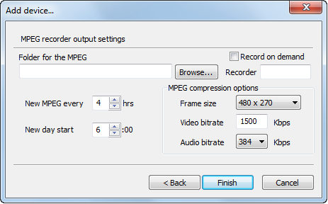 MPEG_logging_output_settings