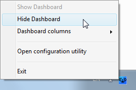 hide_dashboard_command