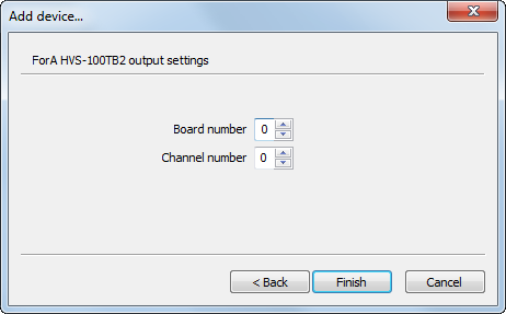 hvs_output_settings