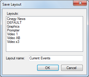 save_layout_dialog