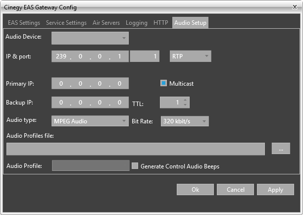 audio_setup_settings