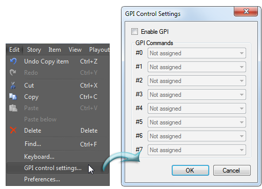 gpi_control_settings