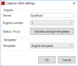 Capture_start_validated