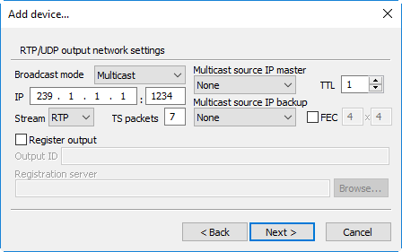 RTP_UDP_output_network_settings