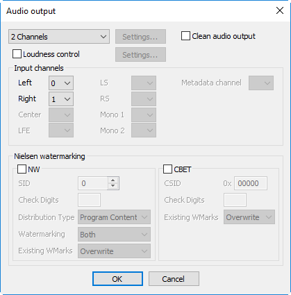 audio_output_settings