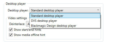 Select_desktop_player