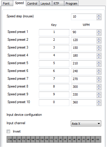Prompter_Configurator_speed
