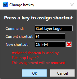 type_control_shortcuts_assigned