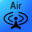 Cinegy Air 10.4 icon