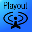 Cinegy Playout