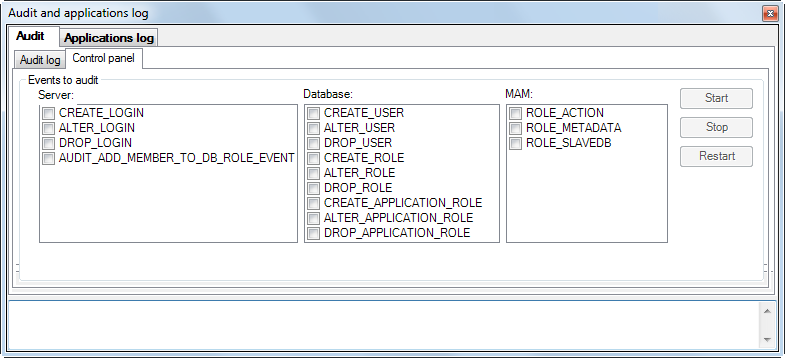 audit_and_applications_log_interface