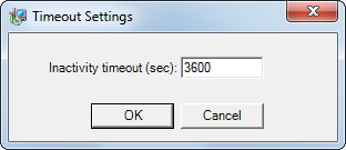 timeout_settings