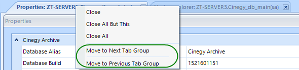move_to_tab_groups