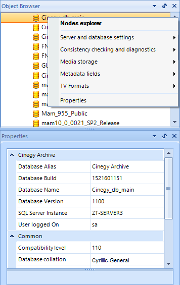selected_database_options