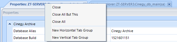 tabbed_document_right_click_menu