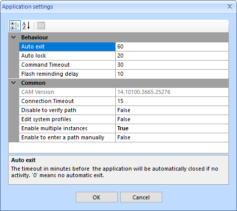 application_settings_dialog