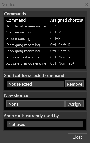 Keyboard_shortcuts