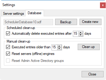 Database_settings