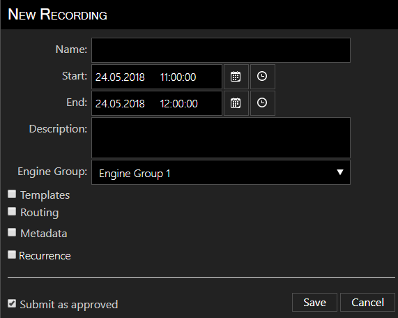 New_engine_group_recording