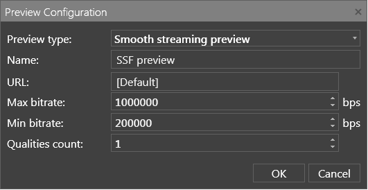 smooth_streaming_configuration
