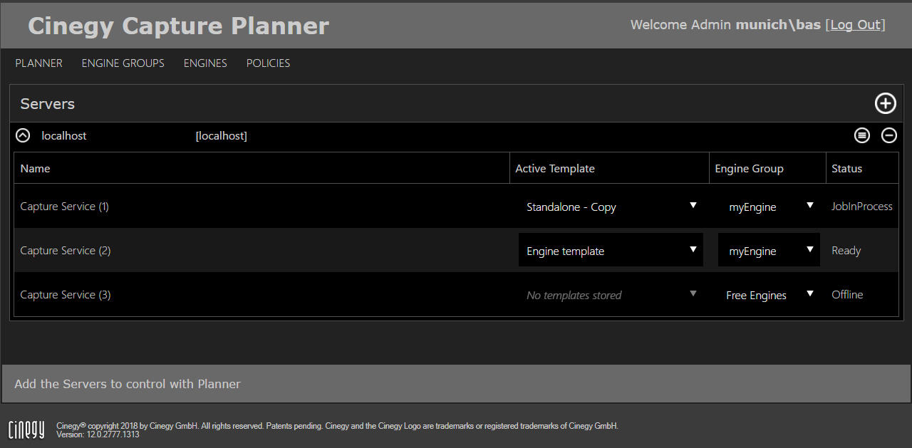 Planner_Engines_tab