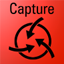 Cinegy Capture icon