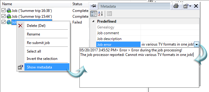 avid_job_error_metadata