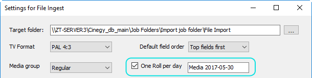 one_roll_option