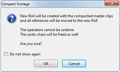 01_media_cleaner_compact_footage_message