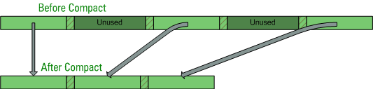 01_media_cleaner_context_scheme