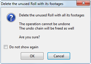 01_media_cleaner_delete_unused_rolls_message