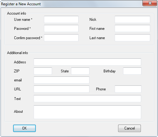Register_account
