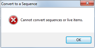 Convert_to_Sequence_error
