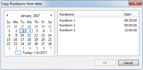 Copy_Rundown_from_date