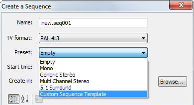 Custom_Sequence_Template