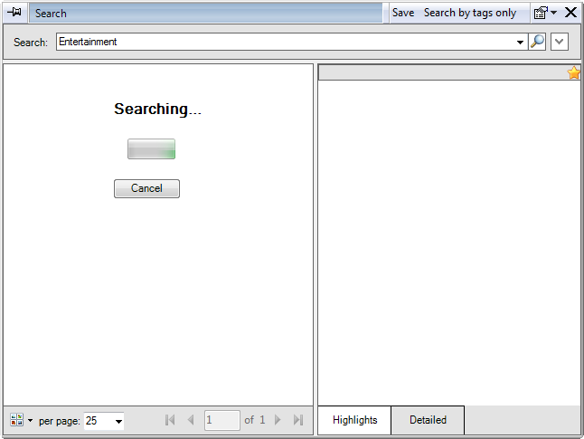 SearchEx_simple_search