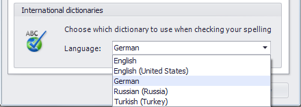 Spelling_options_custom_dictionary