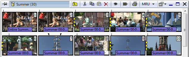 StoryboardView01
