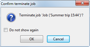 confirm_job_termination