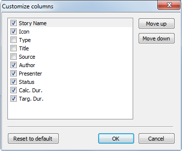 customize_columns_pool