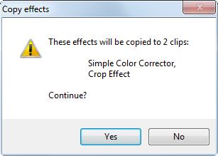 fx_manager_copy effects_confirmation
