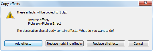 fx_manager_copy effects_confirmation_options