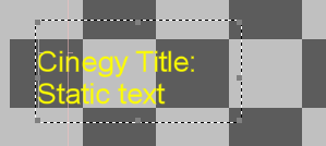 titler_text_box